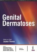 Genital Dermatoses