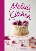 Melie's Kitchen