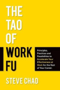The Tao of Work Fu