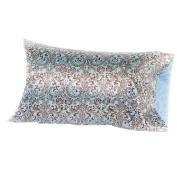 AllyZabba Standard Pillowcase Aloha Blue 20 x 29