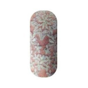 Minx Nail Wraps | Minx Professional For Marian Newman - Bridal 2