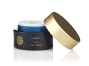 Janjira Argan Oil Eye Cream 30 ml