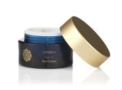 Janjira Argan Oil Eye Cream 30 ml