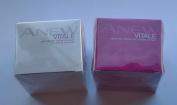 Avon Anew Vitale 25 + Skincare Day and Night Moisturising Cream Set
