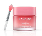 Laneige Lip Sleeping Mask (Skin Type