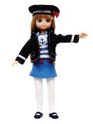 Lighthouse Keeper Lottie Doll