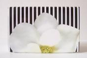 Shugar Soapworks (Magnolia)