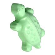 Turtle Kids Soap 30ml Vegetable Based