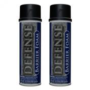 Defence Soap Barrier Foam 520ml