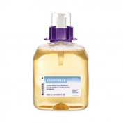 BWK8300 - Boardwalk Foam Antibacterial Handwash