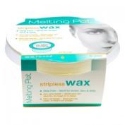 Melting Pot Stripless Wax 120ml