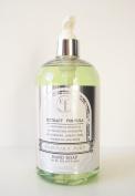 CST Rosemary Mint Extract Formula Hand Soap