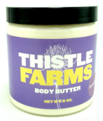 Thistle Farms Body Butter - Tuscan Earth