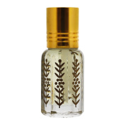 Golden Sand Attar concentrated Perfume Oil -6ml