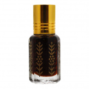 Hajar Al Aswad Attar concentrated Perfume Oil -6ml