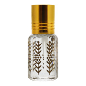 Rose De Attar concentrated Perfume Oil -6ml