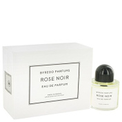 Byredo Rose Noir By Byredo Eau De Parfum Spray (Unisex) 100ml