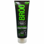 Broo Conditioner - Invigorating - Malted Mint - 250ml
