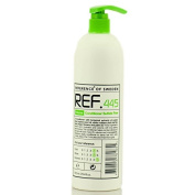 Reference of Sweden 445 Volume Conditioner Sulphate Free - 750ml