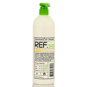 Reference Of Sweden REF 543 Moisture Conditioner - 750ml