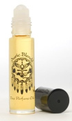 Roll On Egyptian Goddess 30ml Perfume Oil by Auric Blends & BeWild Bracelet