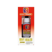 Salon PRo 30 Sec Easy Track Weft Sealer 30ml