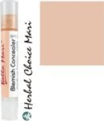 Bella Mari Concealer Stick Medium Honey H20 5g/ 5ml Tube