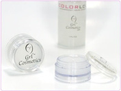 Grl Cosmetics Colorloc Adhesive Gel Mini Jar