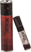 Luna Twilight Venom Red Stain