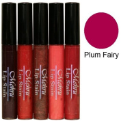 Mehru Lip Stain, Natural, All-day, Long Lasting Lip Tint - Plum Fairy
