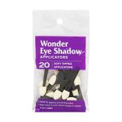 Wonder Eye Shadow Applicators