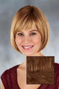 Kelly 4745 Wig by Henry Margu - 8/14H