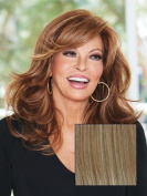 Curve Appeal Wig by Raquel Welch - RL14/22 Pale Gold Wheat