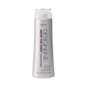 Regis Designline Mend the Ends Conditioner 300ml