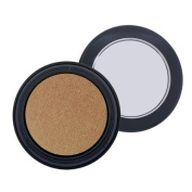 Pressed Illuminating Powder by Pree Cosmetics