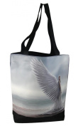 NEW ANN STOKES DRAGON FAIRY ART, TOTE BAG**YOUR CHOICE OF ART** BY ACK
