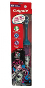 Colgate Monster High Talking Powered Toothbrush