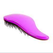 Yashi Hot Selling Detangling Hair Brush