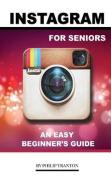 Instagram for Seniors