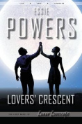 Lovers' Crescent