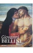 Giovanni Bellini