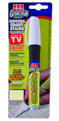 Grout-Aide 05061 Marker, 9.8ml, Almond