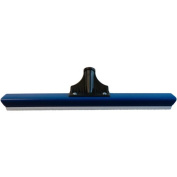 46cm Serrated (0.3cm ) Epoxy Coatings Squeegee