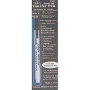 Sulky Of America Transfer Pen, Brown