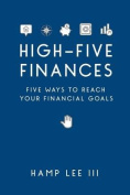 High-Five Finances