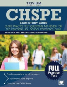 Chspe Exam Study Guide