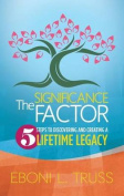 The Significance Factor