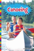 Canoeing (Great Outdoors)