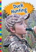 Duck Hunting (Great Outdoors)