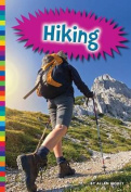 Hiking (Great Outdoors)